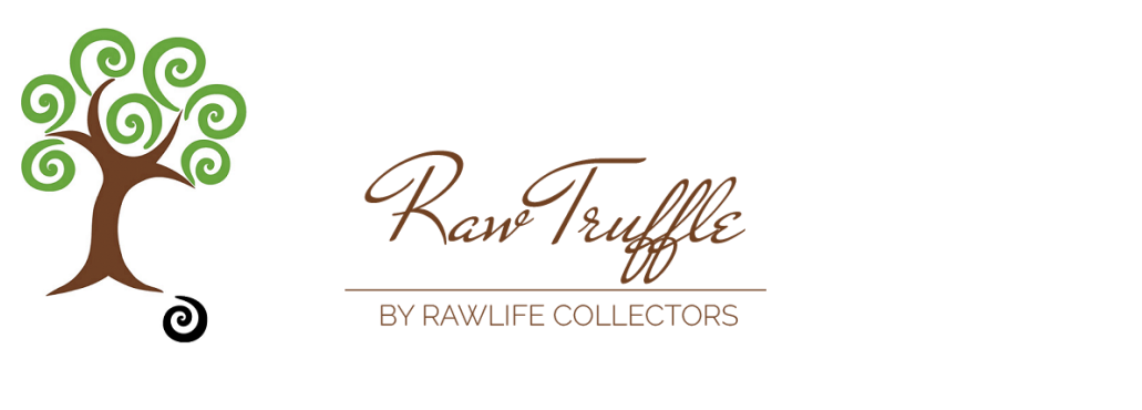 rawtruffle
